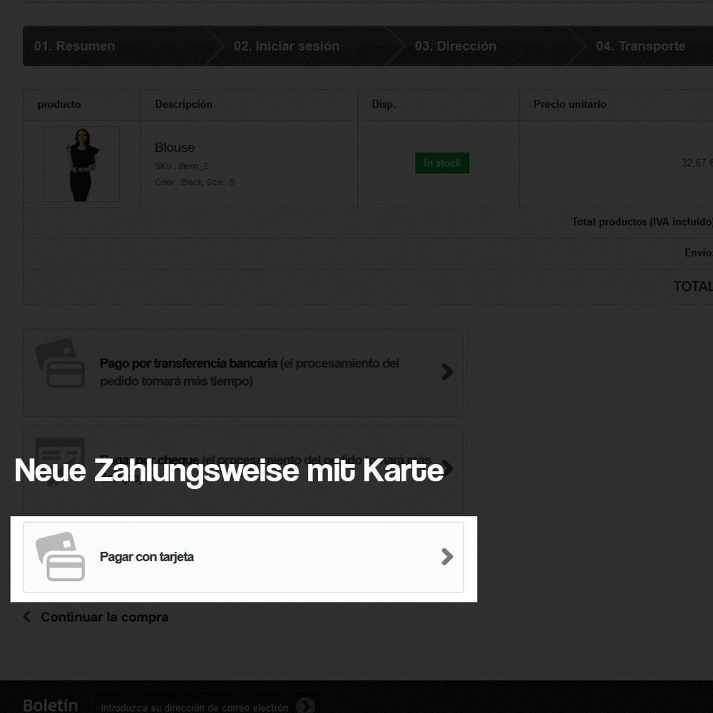 pack - Die Topangebote der Stunde – Jetzt sparen! - Pack 3 - Zahlungsarten für Ihren Online-Shop - 27