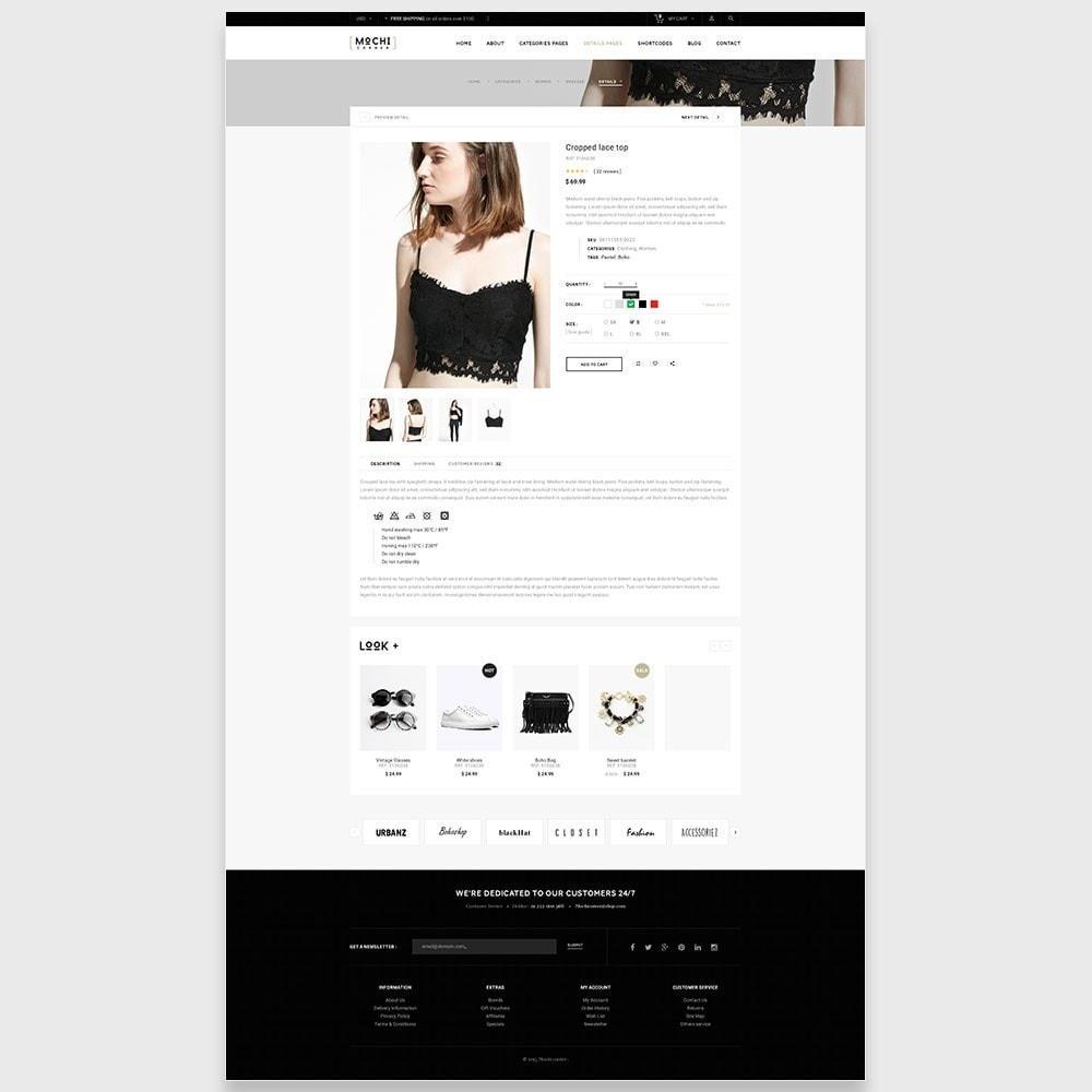 theme - Moda y Calzado - Ap Mochi - 5