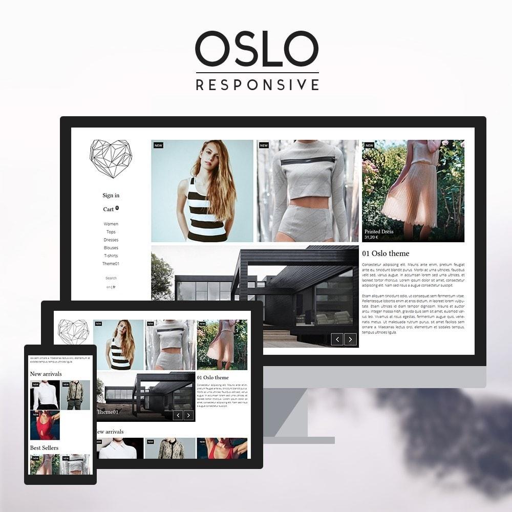01 Oslo