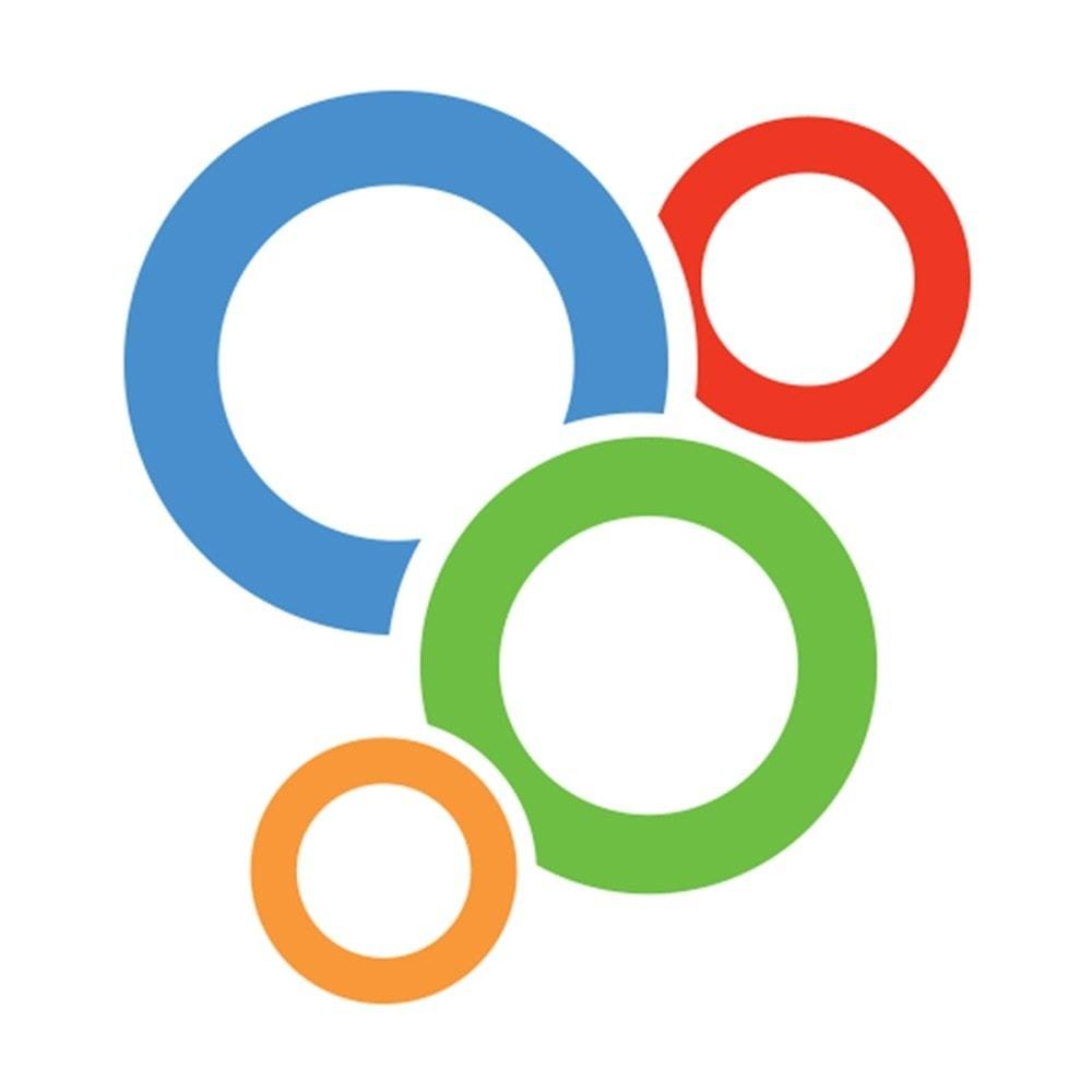module - Analyses & Statistieken - TradeTracker Conversions - 4