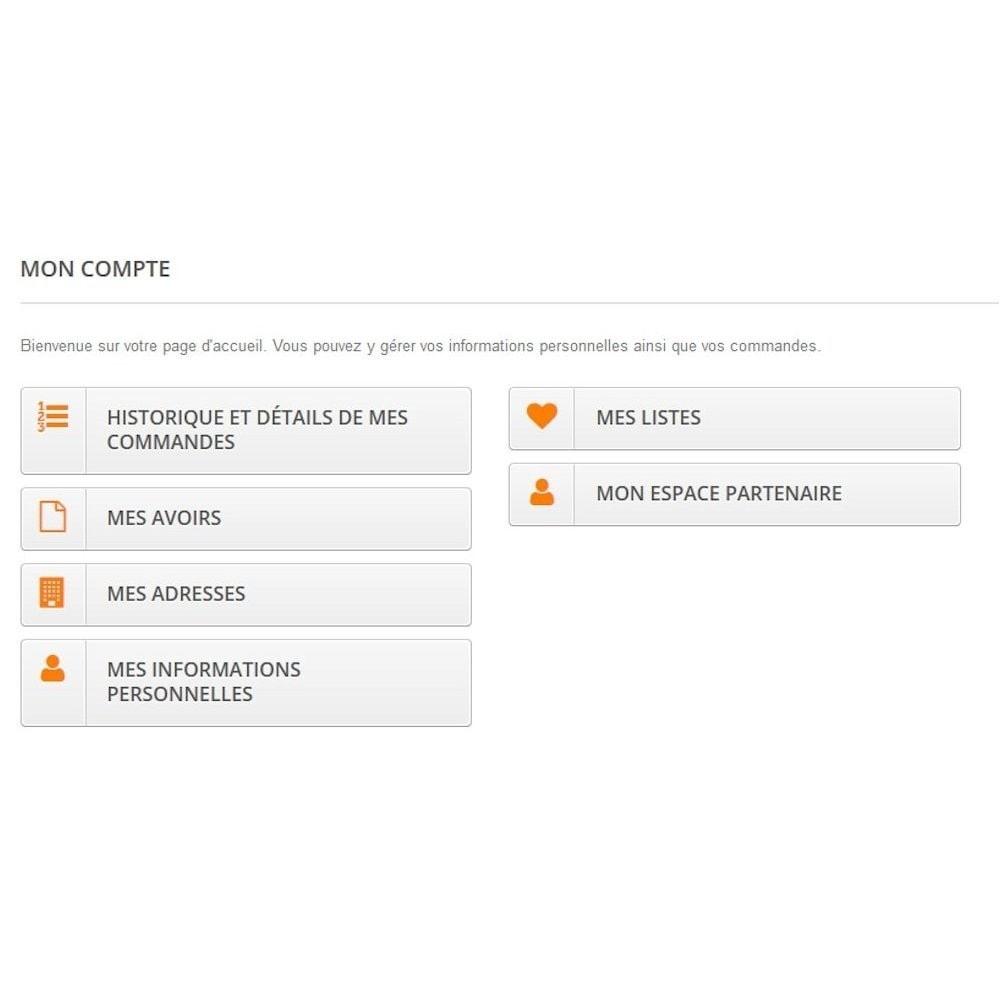 module - Vendas Privadas & Vendas Ultrarrápidas - PresyDeal - 4