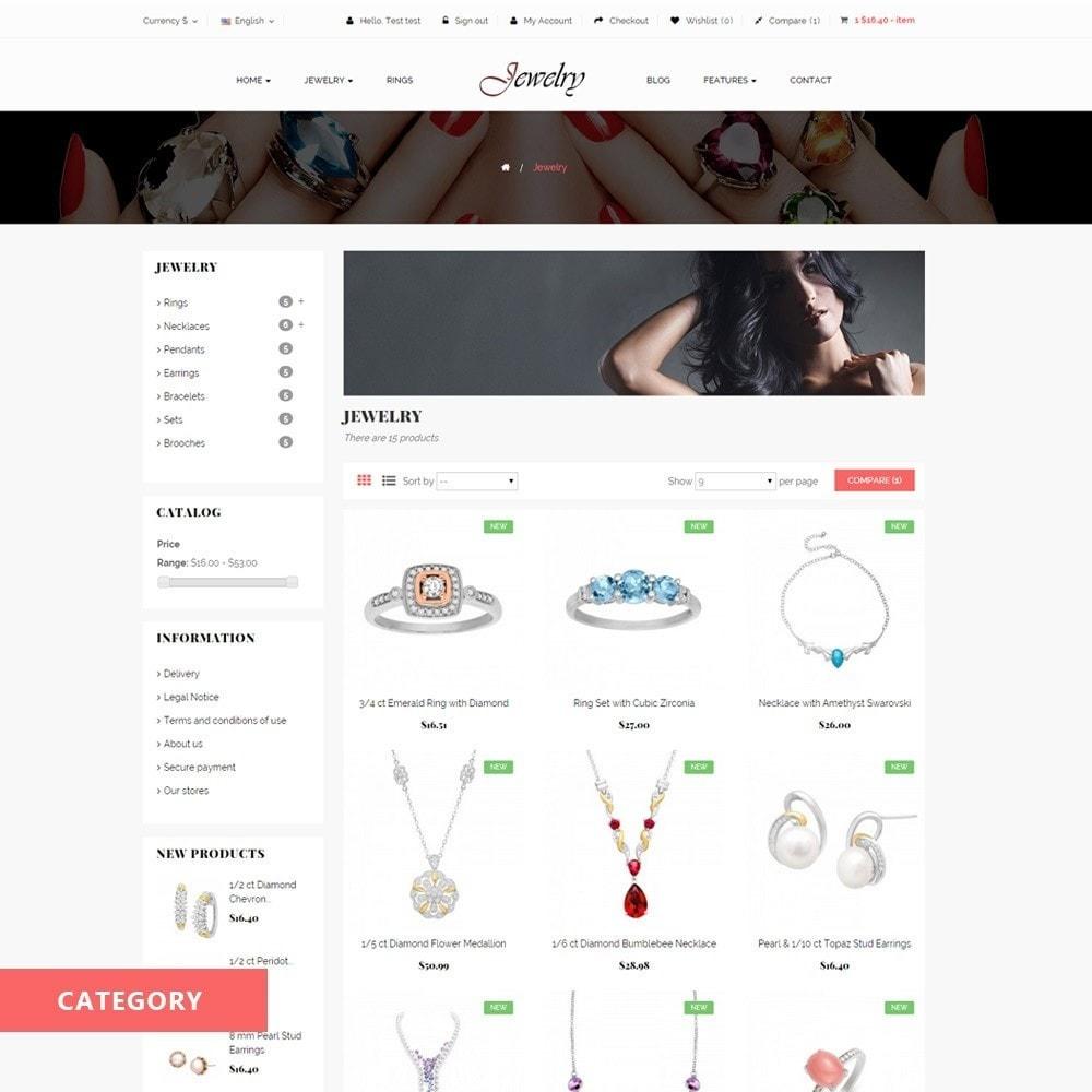 Ap Jewelry