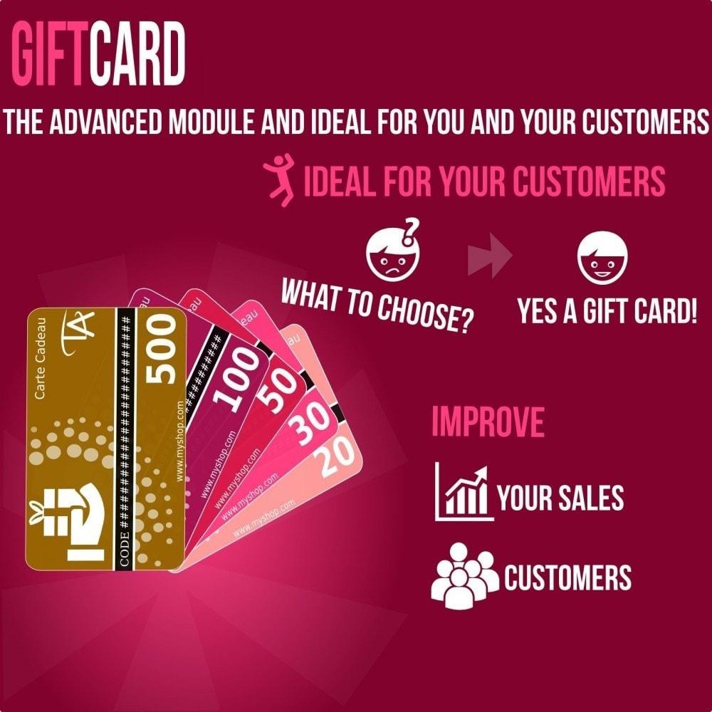 bundle - Remarketing & Achtergelaten winkelmanden - Sales Booster Pack - 5