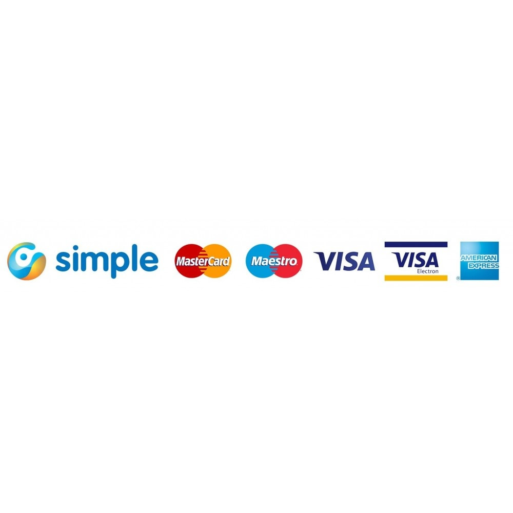 module - Creditcardbetaling of Walletbetaling - OTP Simple Pay - 2