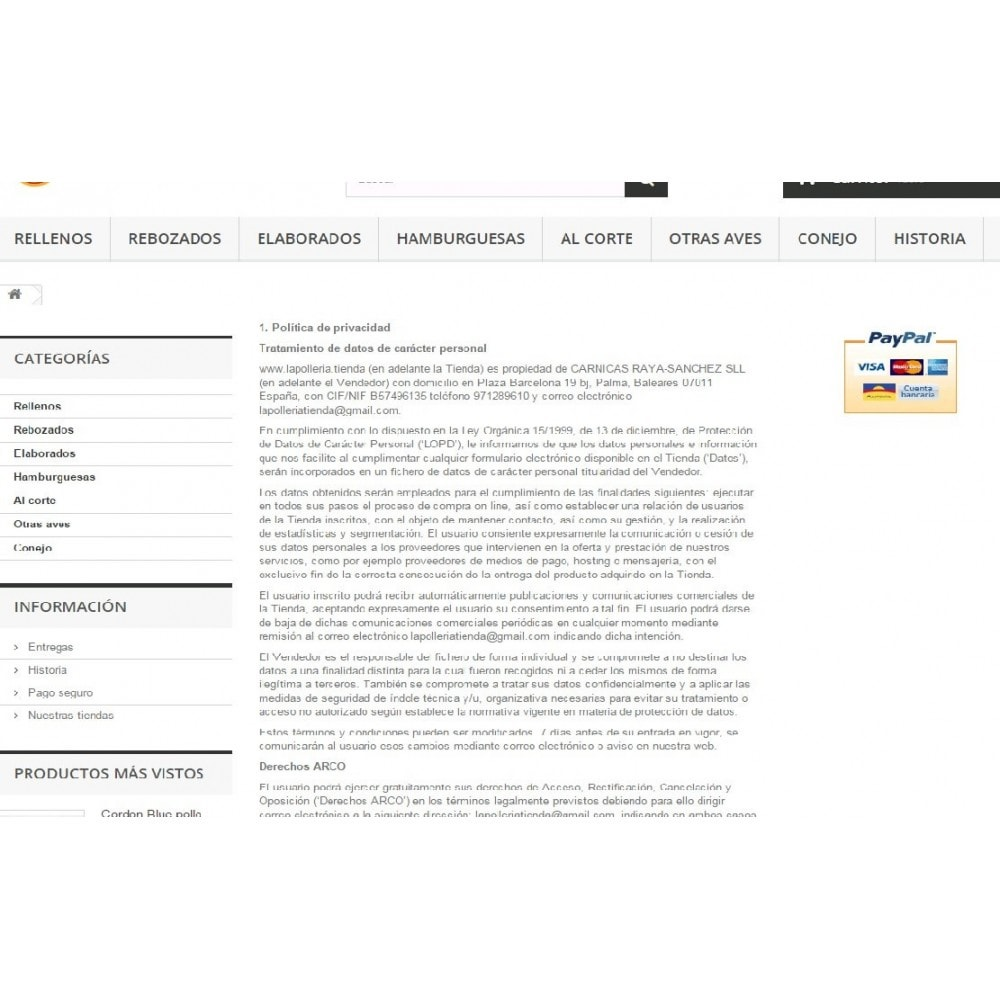 module - Legale (Legge Europea) - LEGALPLUS - 4