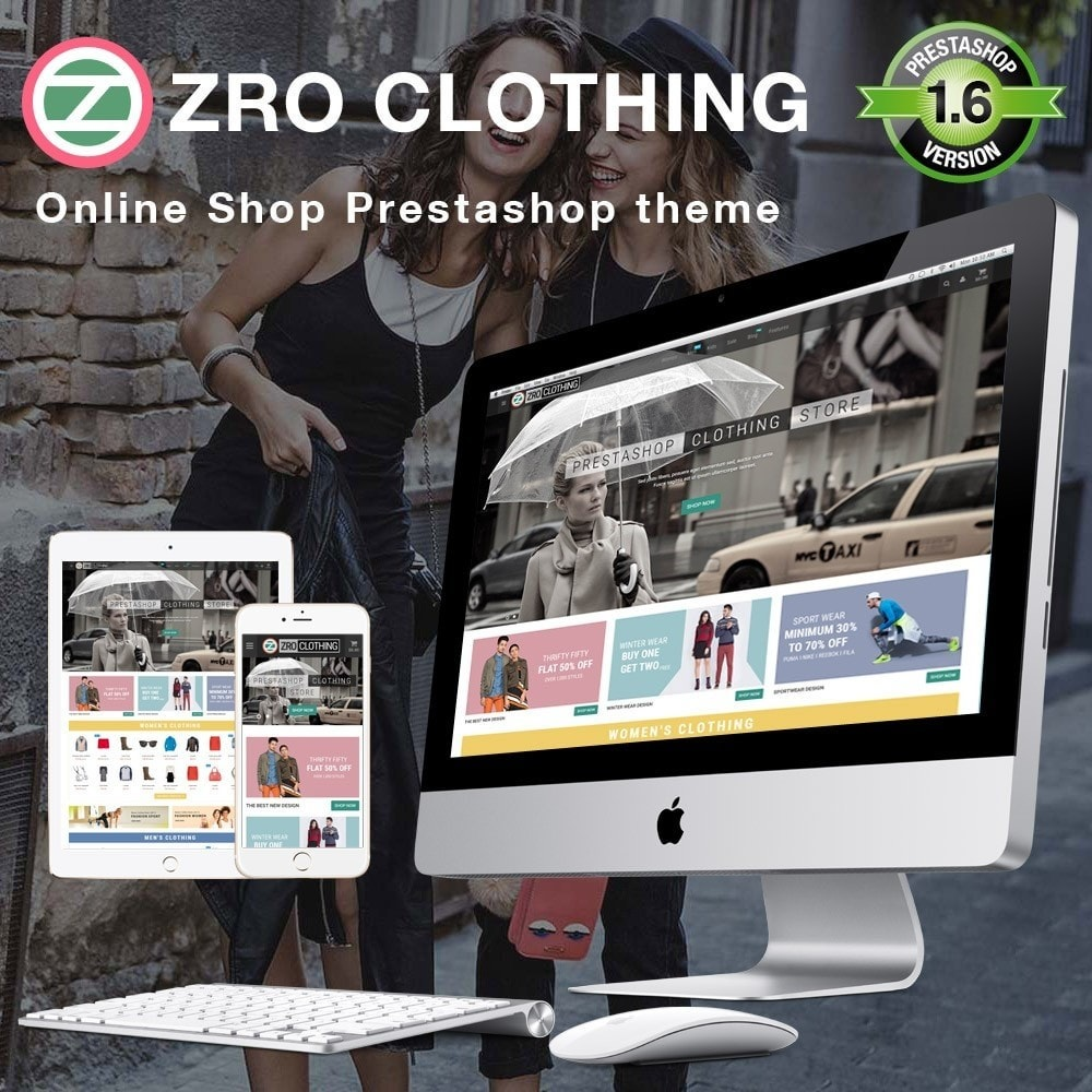 Zro04 - Women Men Clothing & Fashion | Online Shopping