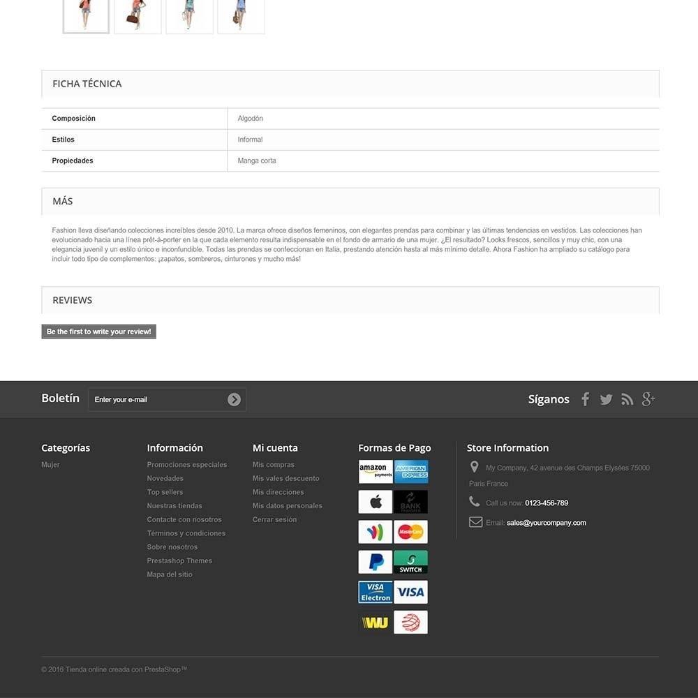 module - Pago con Tarjeta o Carteras digitales - Roja45: Métodos de Pago - 2