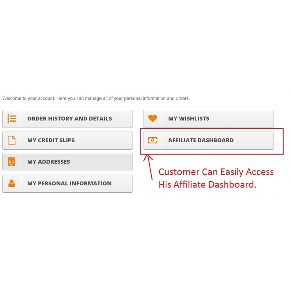 webmaster affiliate programs