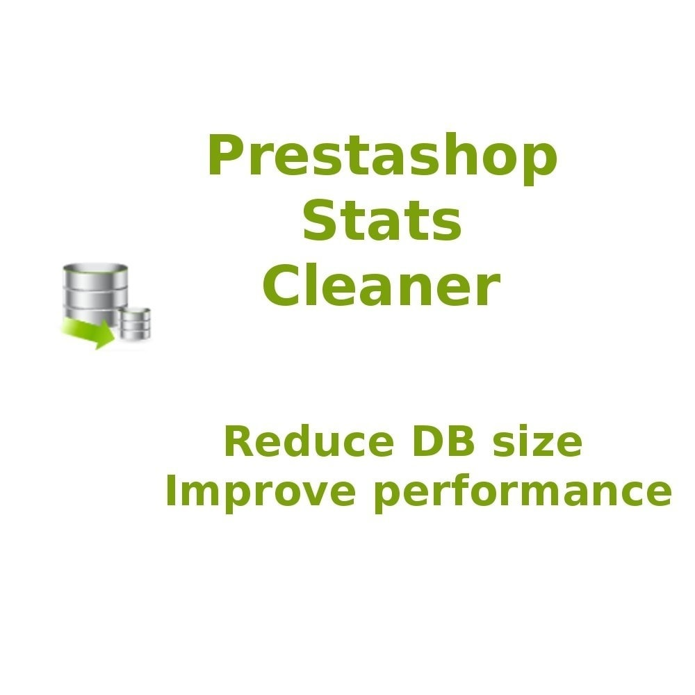 module - Website Performance - Stats Data Cleaner - 1