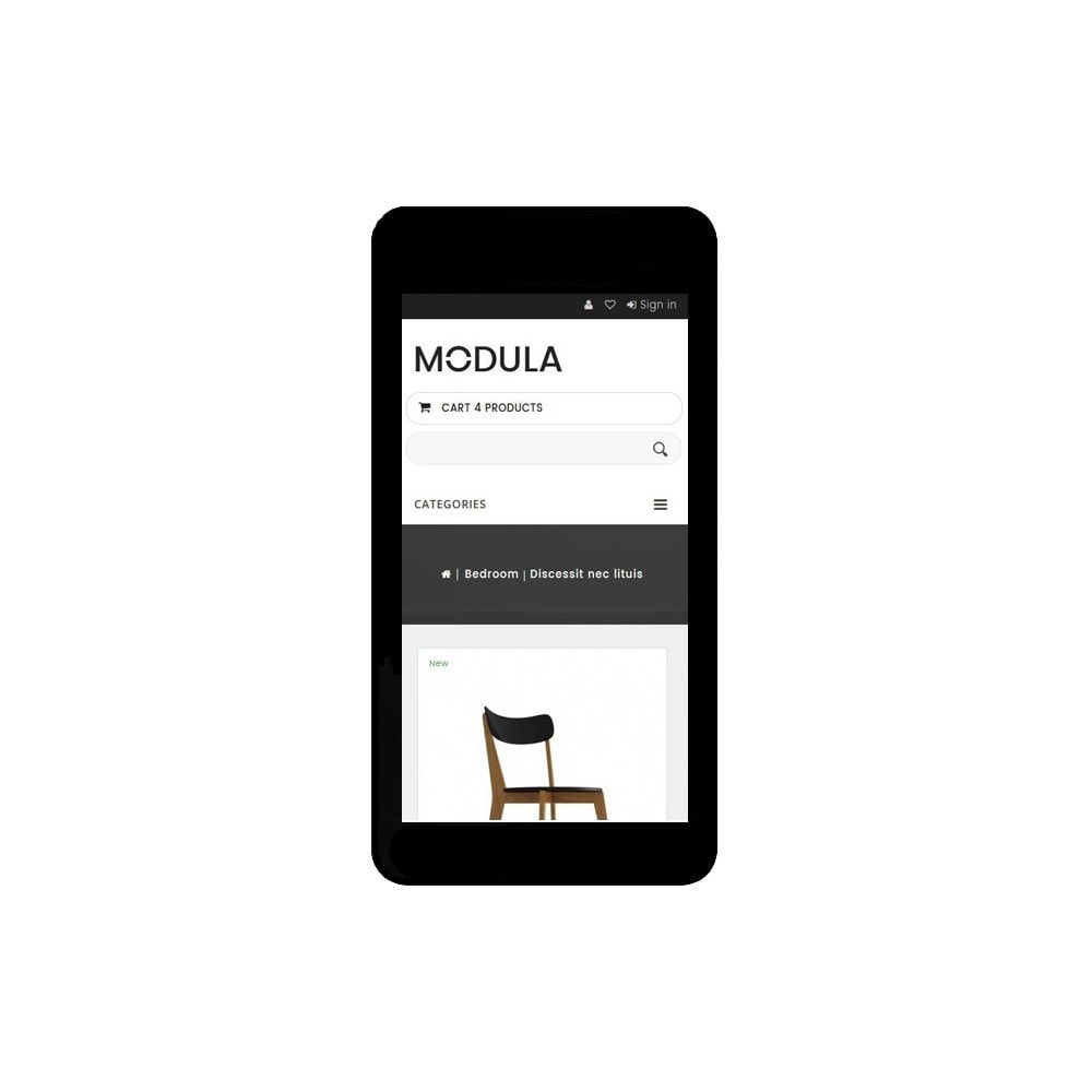 theme - Casa & Giardino - Modula - 10