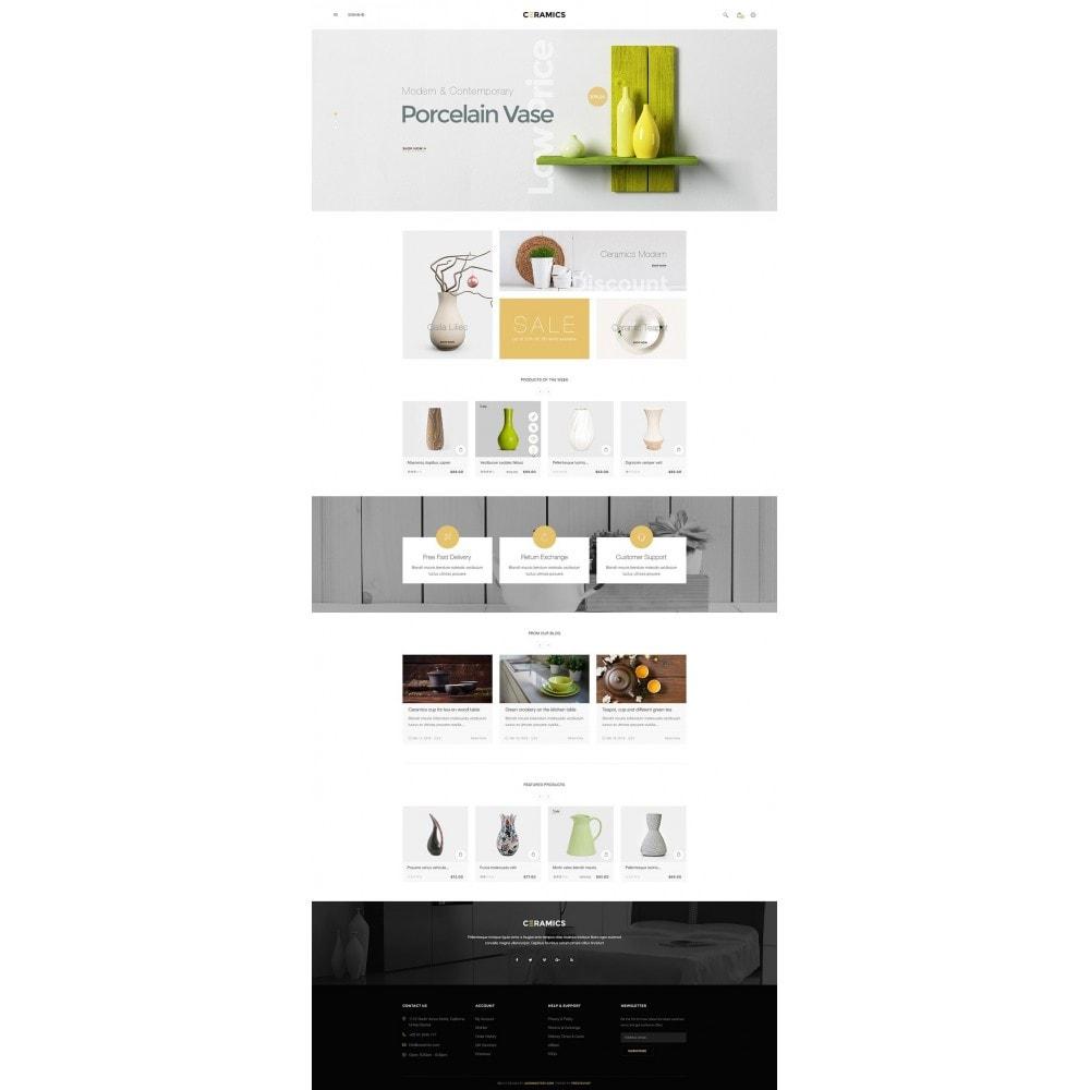 theme - Huis & Buitenleven - JMS Ceramics - 6