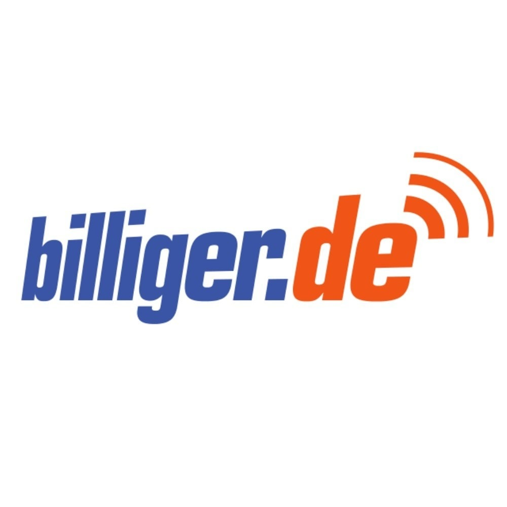 module - Статистика и анализ - Billiger - 3