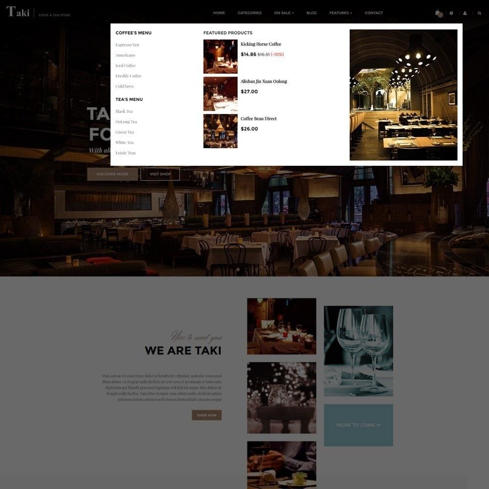 theme - Drink & Tobacco - Leo Taki - 4