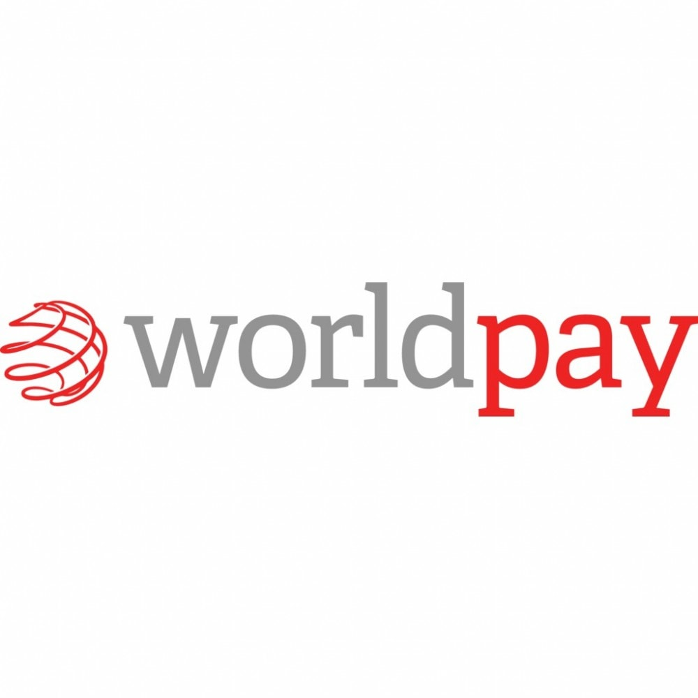 module - Pagamento con Carta di Credito o Wallet - Worldpay US Payments - 3