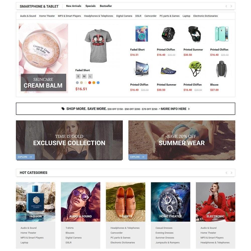 MarketOnline Store