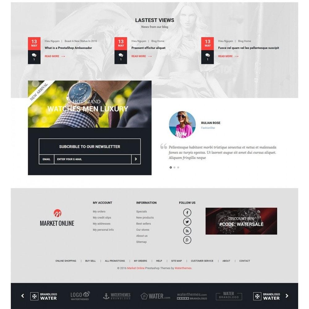 theme - Joyas y Accesorios - MarketOnline Store - 4