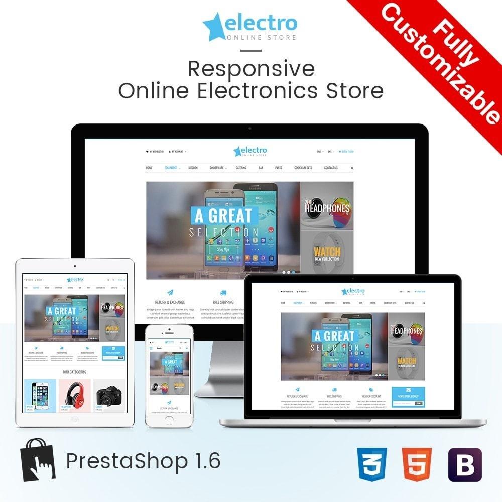 Electro | Electronics Computers High Tech Store