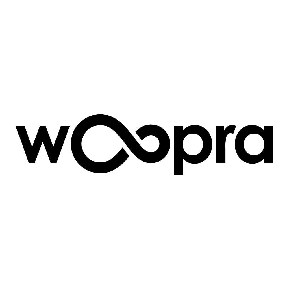 module - Статистика и анализ - Woopra - Real-time Customer Analytics - 1