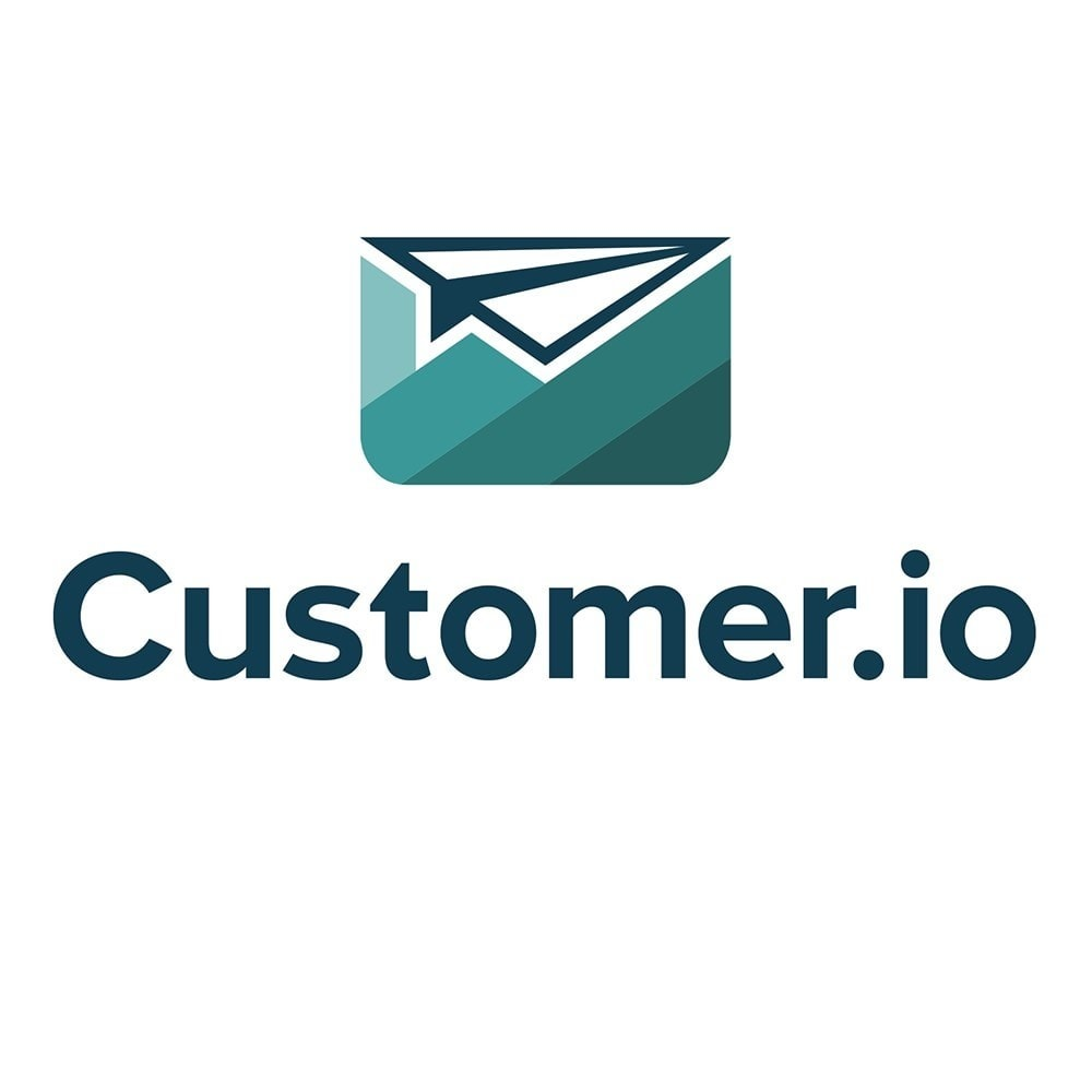 module - Remarketing & Opuszczone koszyki - Customer.io - Customer-centric behavioral marketing - 1
