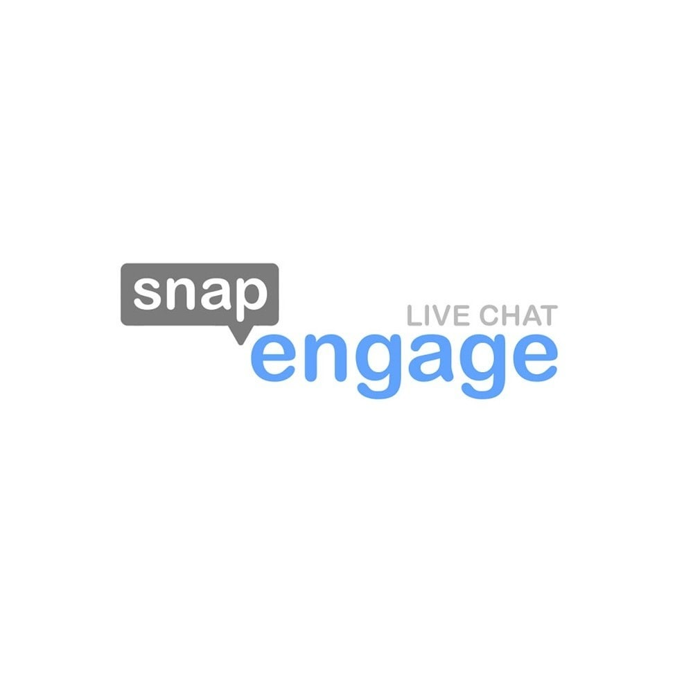 module - Suporte & Chat on-line - Snapengage Chat - Live Customer Service Integration - 1