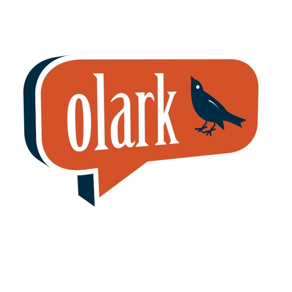 module - Suporte & Chat on-line - Olark Live Chat - Live help and Live support - 1