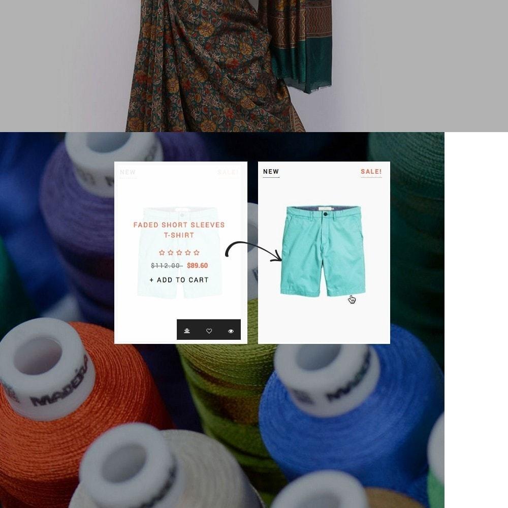 theme - Moda & Calçados - Ap Silk - 5