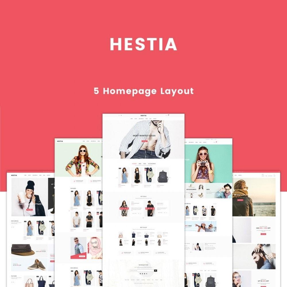 JMS Hestia