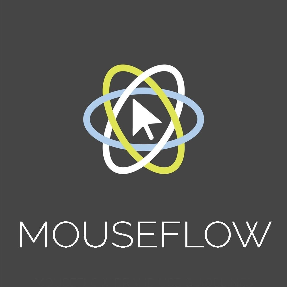 module - Analysen & Statistiken - Mouseflow - Session Replay, Heatmaps, Funnels and Forms - 1