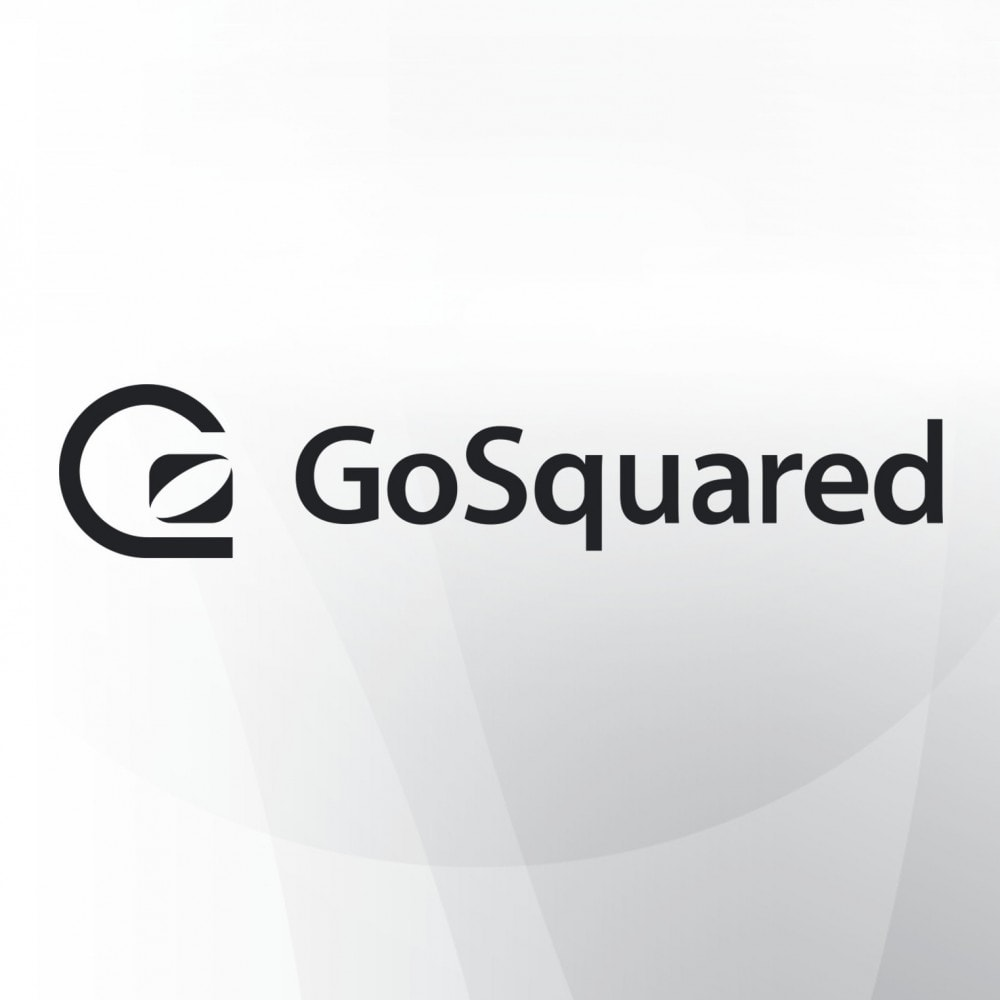 module - Поддержка и онлайн-чат - Gosquared - Live Chat and Real-time analytics - 1