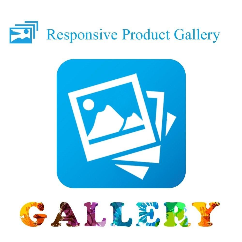 responsive-product-gallery.jpg