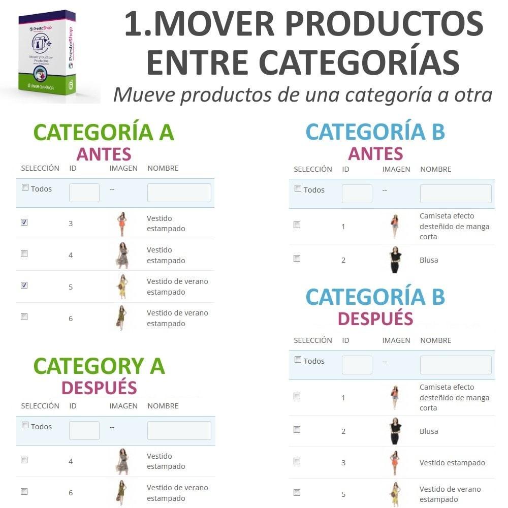 bundle - Edición Rápida y Masiva - Ahorro de Tiempo - Edición Rápida / Masiva - 3 Módulos - 3