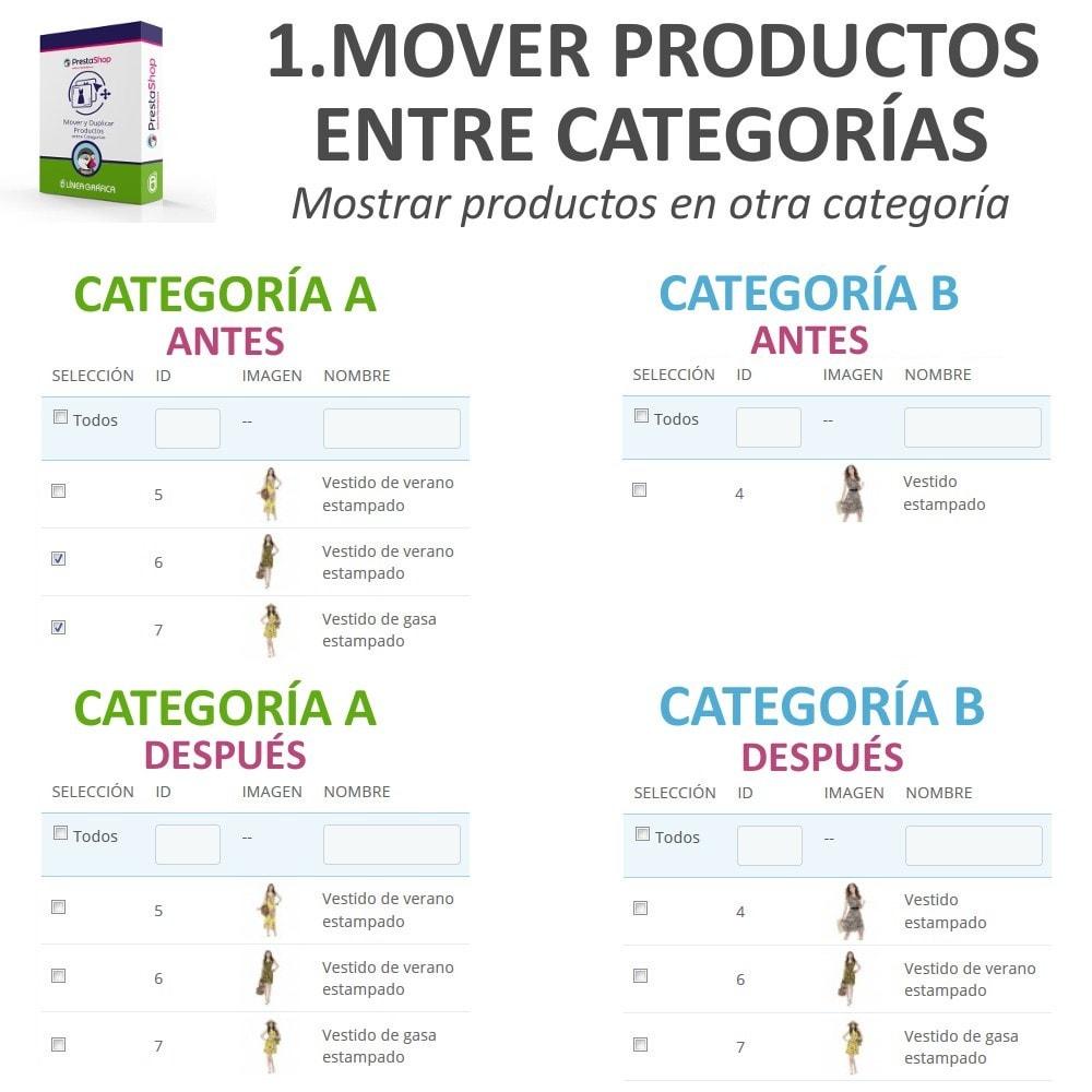 bundle - Edición Rápida y Masiva - Ahorro de Tiempo - Edición Rápida / Masiva - 3 Módulos - 4
