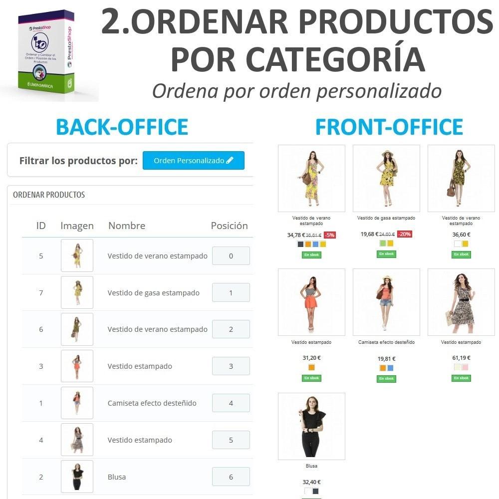 pack - Edición Rápida y Masiva - Ahorro de Tiempo - Edición Rápida / Masiva - 3 Módulos - 7
