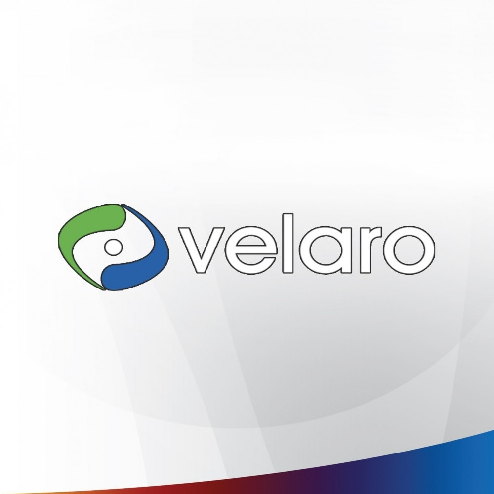 module - Support & Online-Chat - Velaro - Live Chat - 1