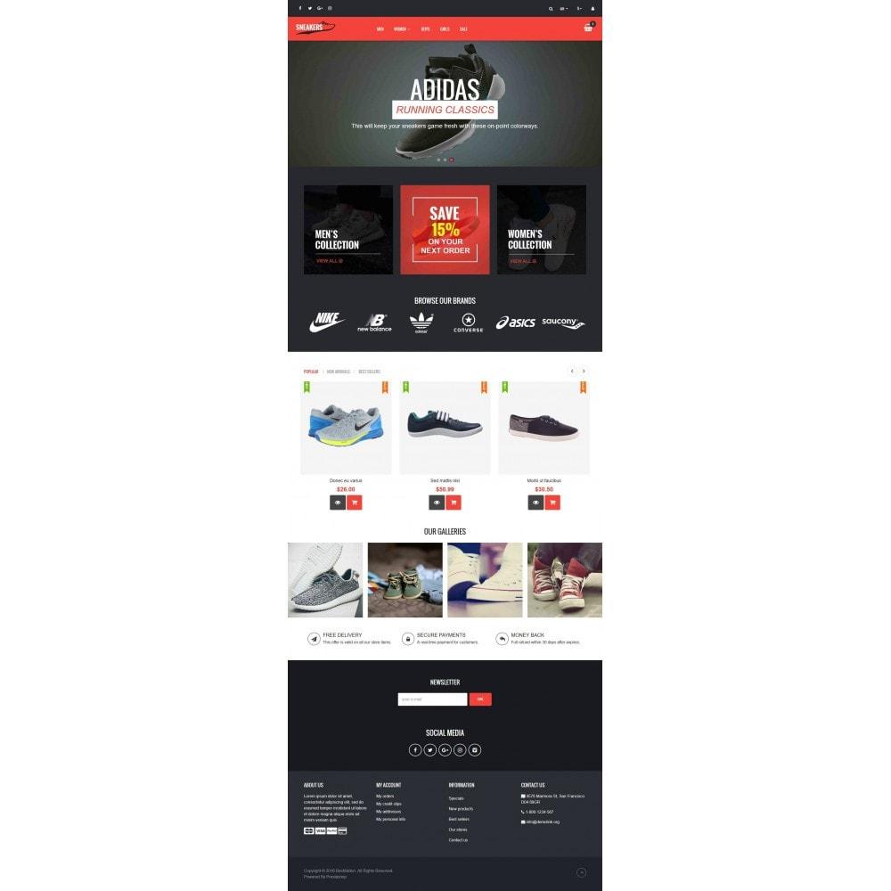 VP_Sneakers