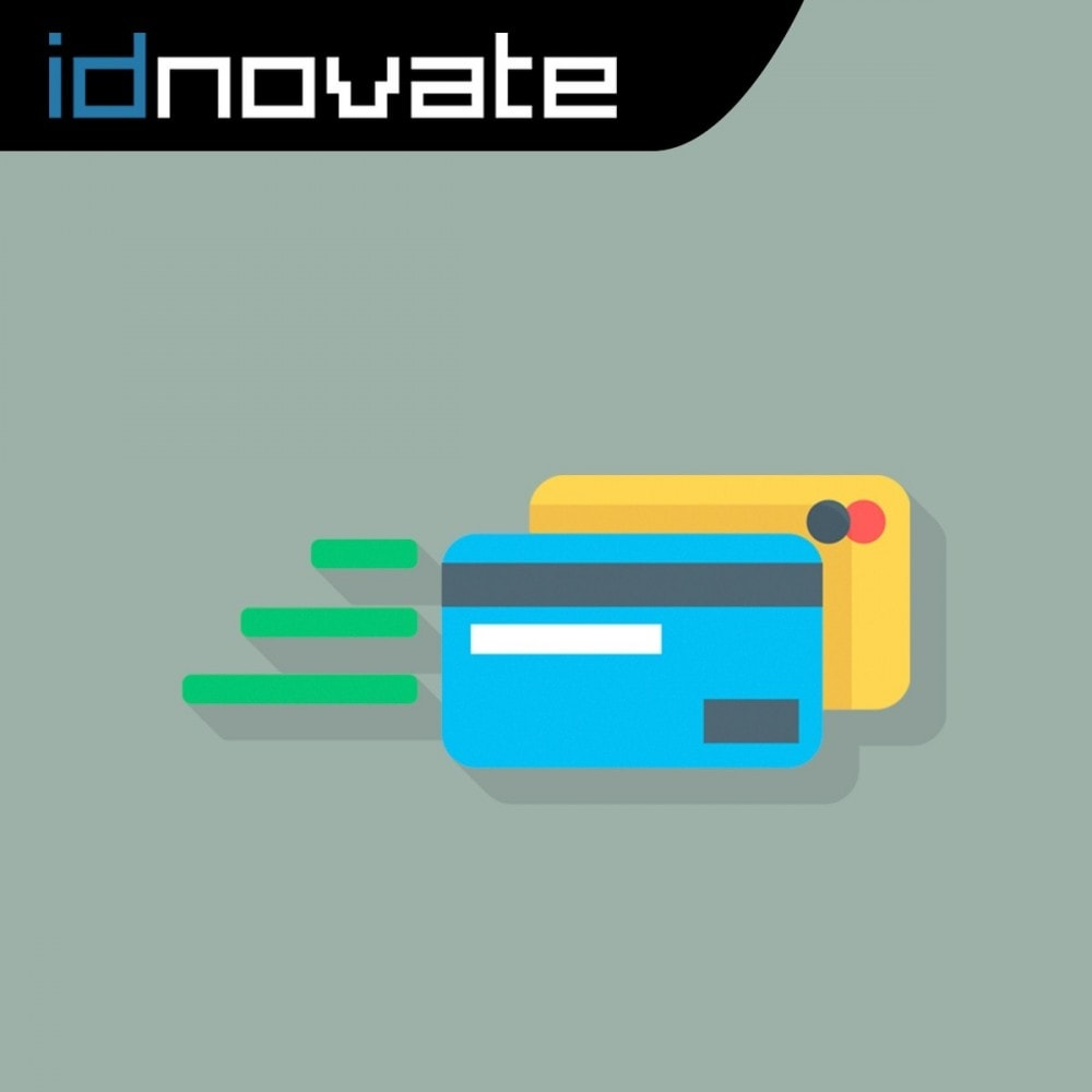 module - Proceso rápido de compra - Pedido rápido - La forma rápida de llenar tu carrito - 1