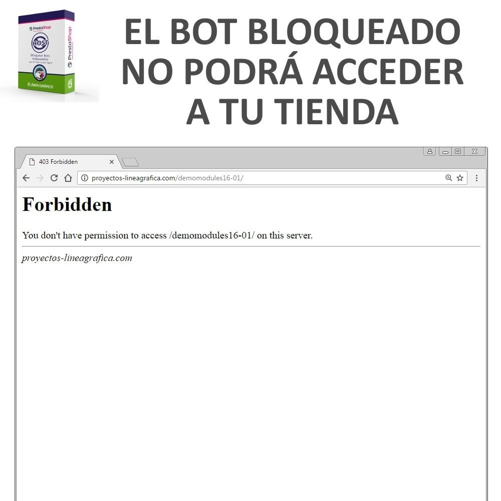 bundle - Marco Legal (Ley Europea) - PACK Ley Cookies + Bloquear Bots + Re captcha Anti Spam - 5