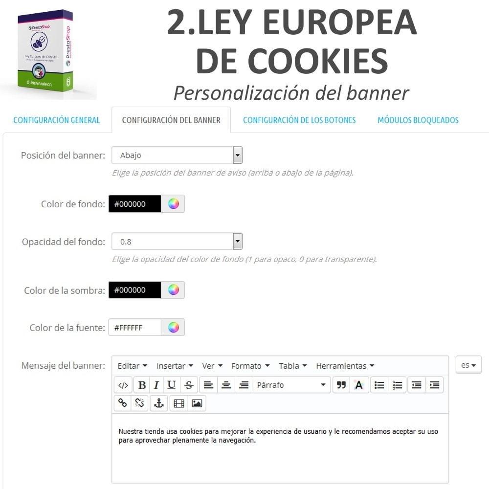 bundle - Marco Legal (Ley Europea) - Esencial - Nuestros Imprescindibles - 3 módulos - 13