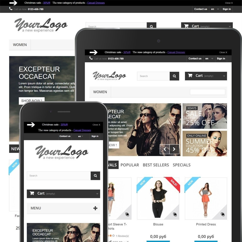 module - Blocos, Guias & Banners - Banner html - 1
