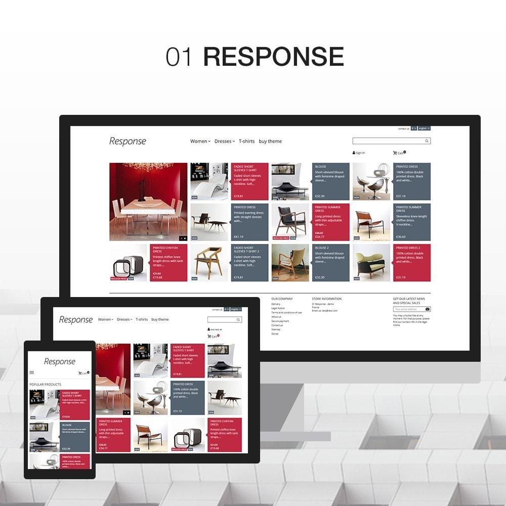01 Response 1.7