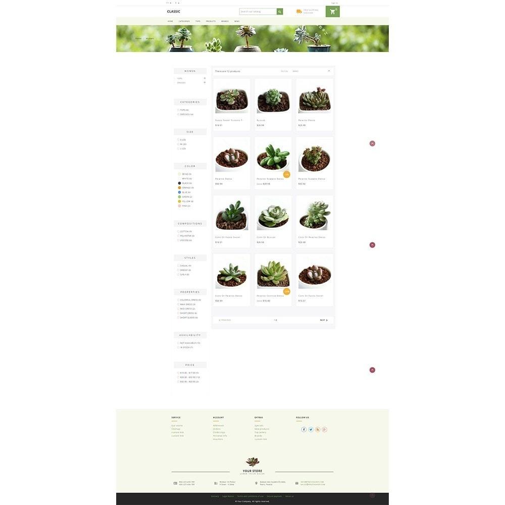 theme - Dom & Ogród - Cumacea Garden Store - 3