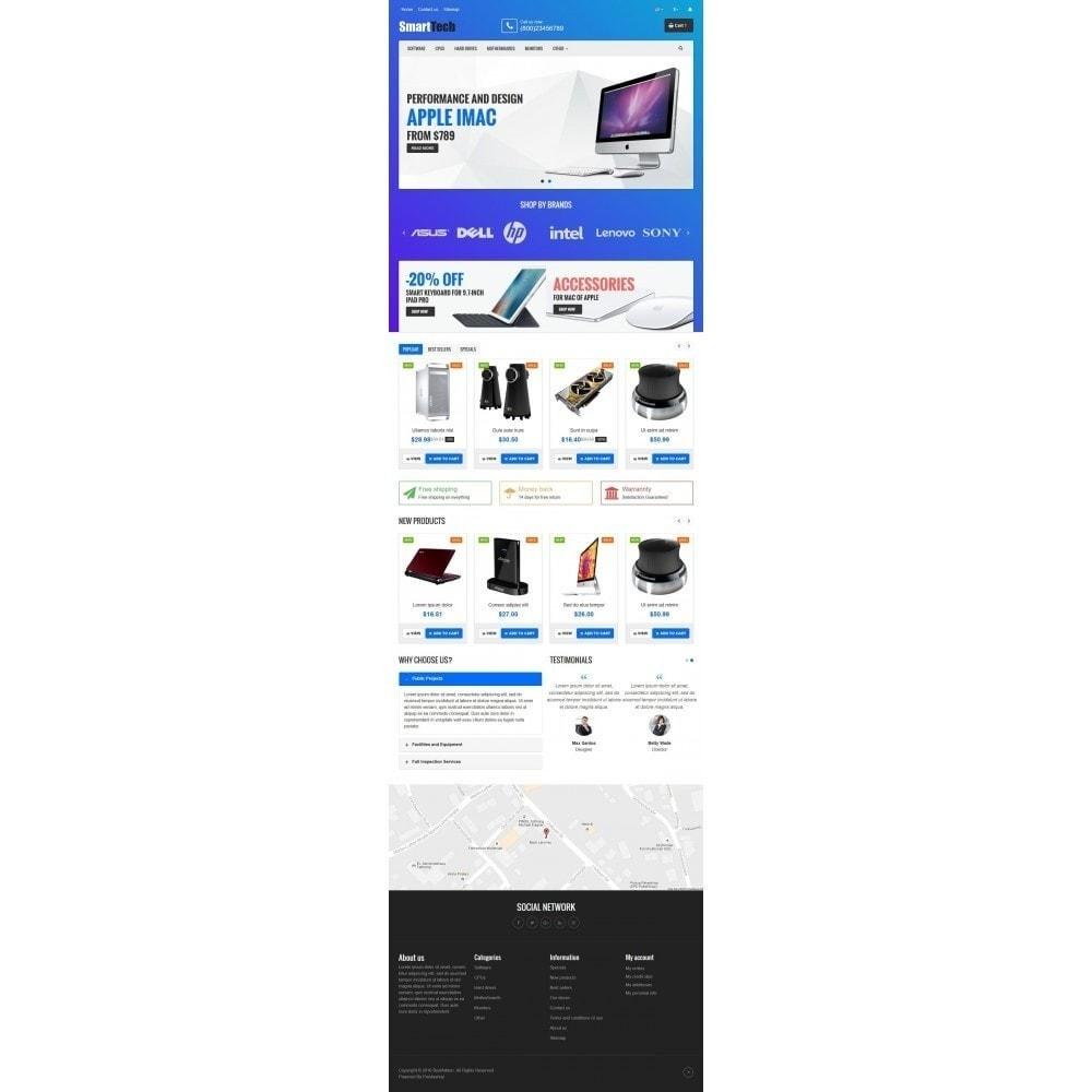 VP_SmartTech Store