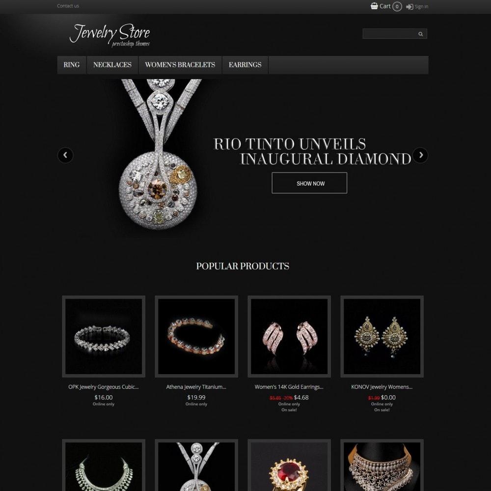jewelrystore3