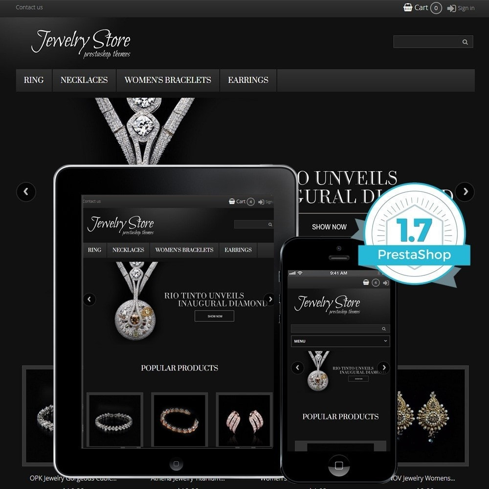 jewelrystore3