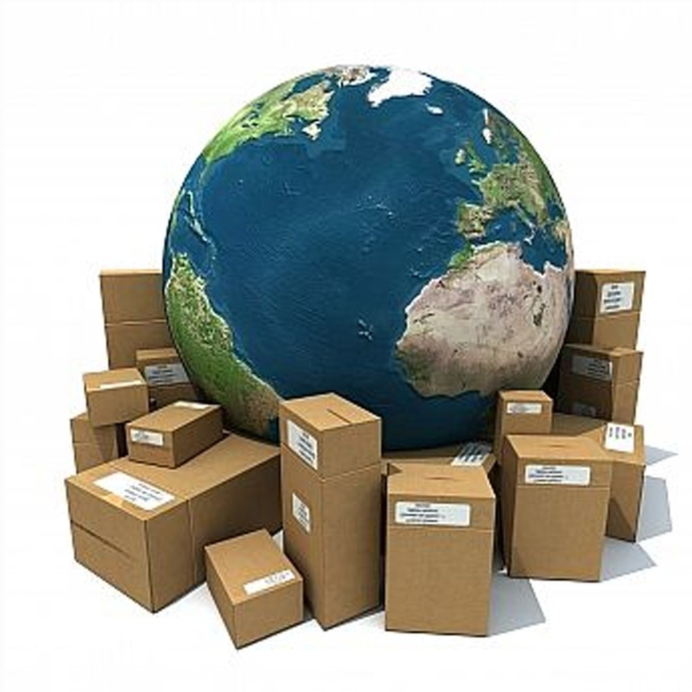 module - Gastos de transporte - Coste de envío por producto y país - 1