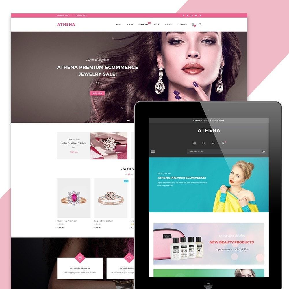 theme - Joyas y Accesorios - JMS Athena Styleshop - 1