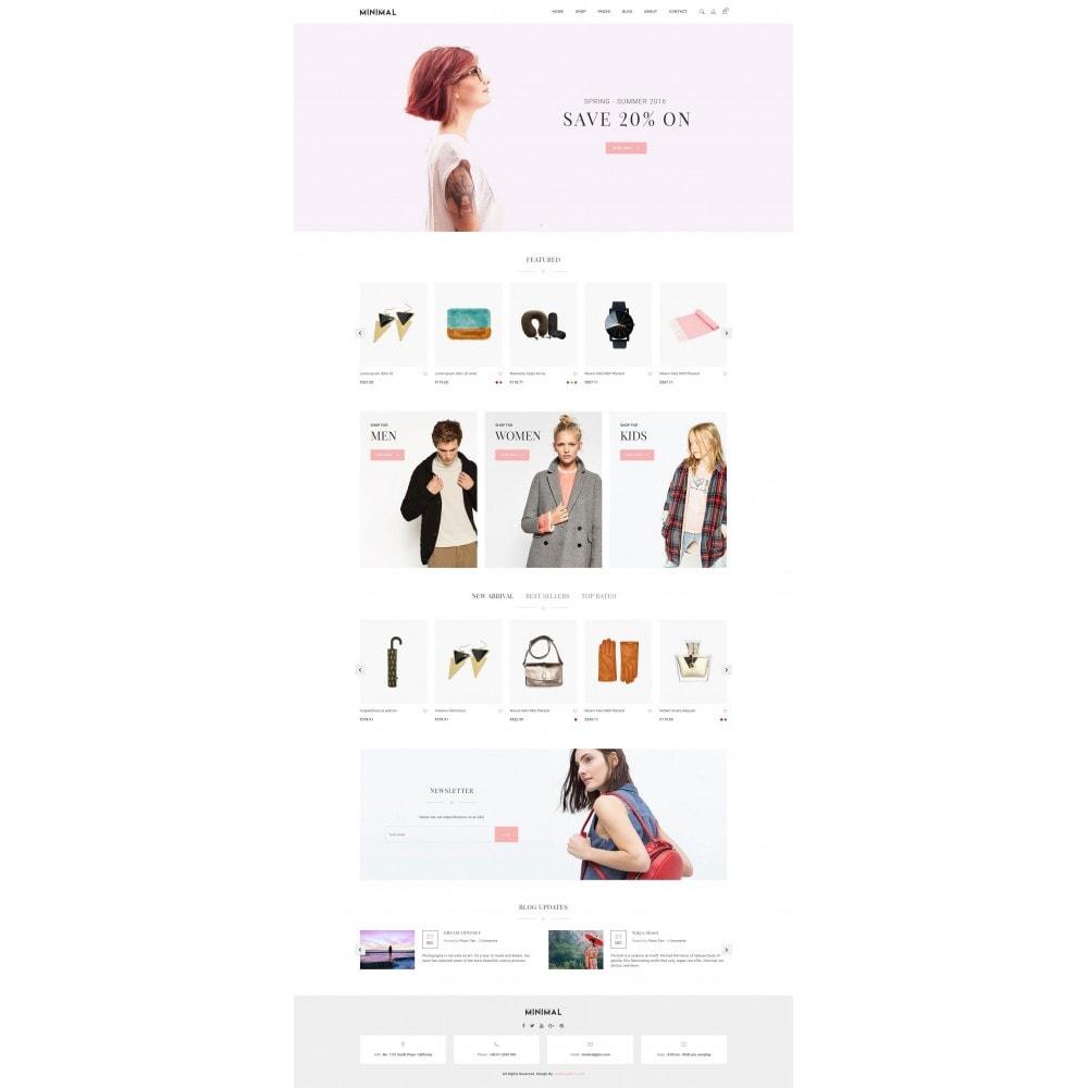 theme - Moda & Obuwie - JMS Minimal 1.7 - 5