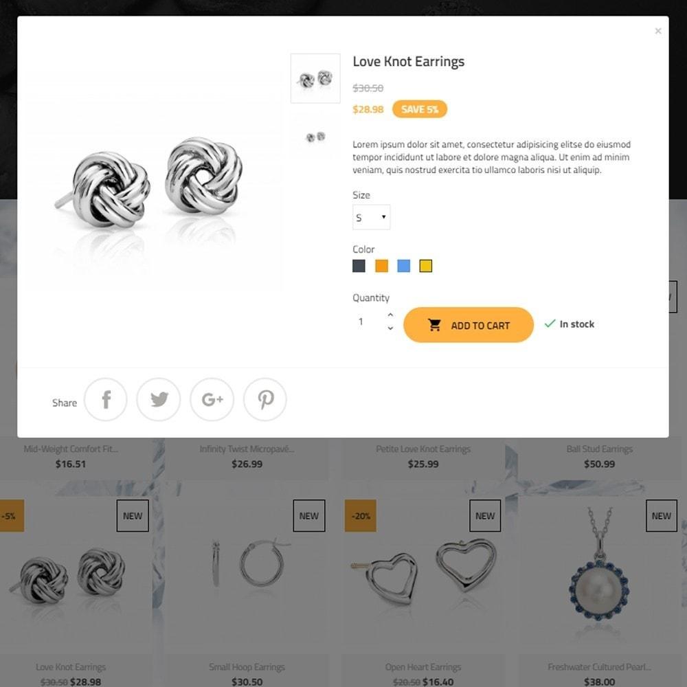 theme - Jewelry & Accessories - Prestige - 5