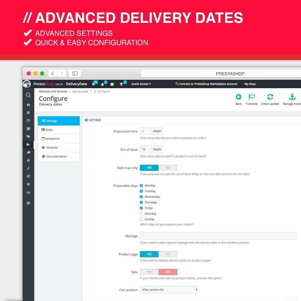 bundle - Стоимость доставки - Advanced shipping Pack - 9