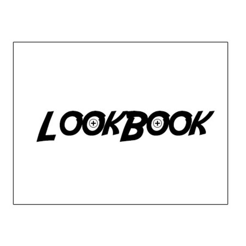 module - Показ товаров - OHM Lookbook - 1
